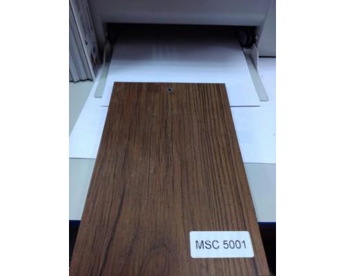 Виниловая плитка MarsTile MR5001