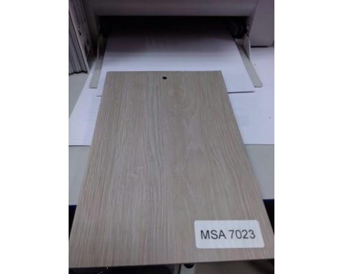 Виниловая плитка MarsTile MR7023