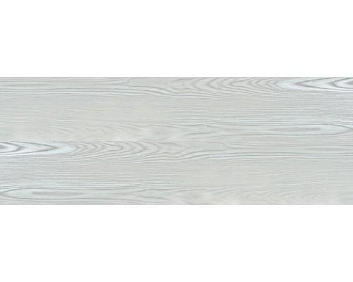Виниловая плитка MoonTile MSW1006