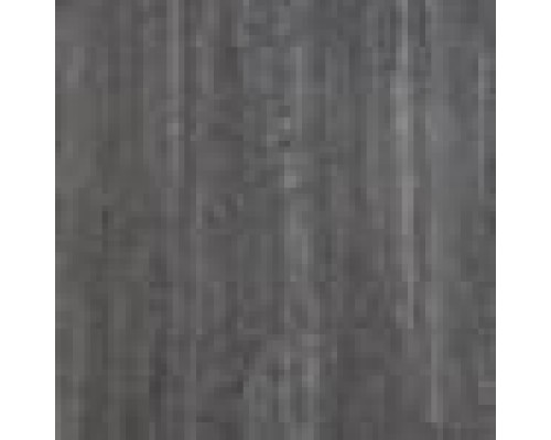 Виниловая плитка MoonTile MSS3105