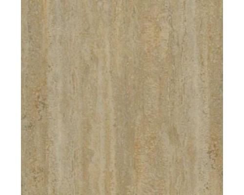 Виниловая плитка MoonTile TM-P3581-12