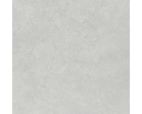 Виниловая плитка MoonTile TM4381-2