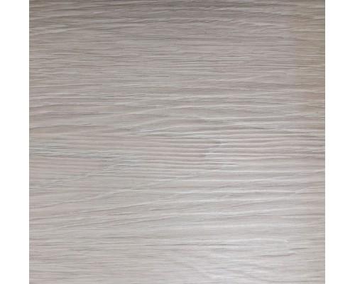 Виниловая плитка MoonTile CM03