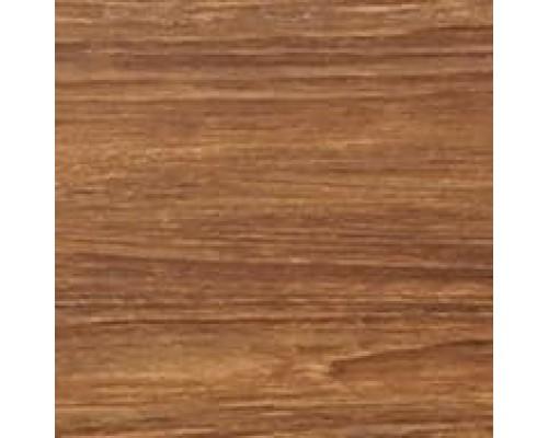 Виниловая плитка Nox1703 Дуб Сиева
