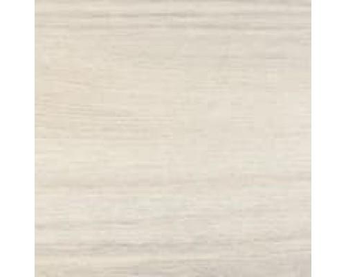 Виниловый ламинат NoxECO click 1604 Дуб Гент