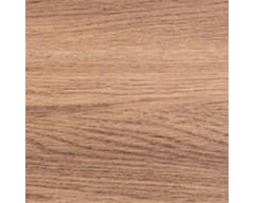 Виниловая плитка Nox1707 Дуб Виши