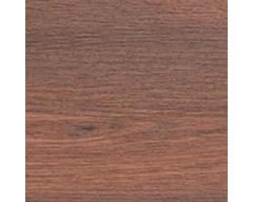 Виниловая плитка Nox1708 Дуб Турин