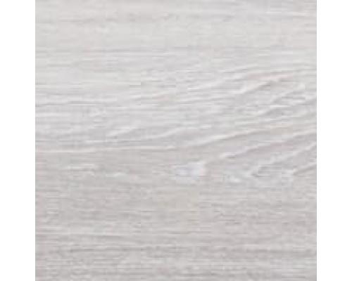 Виниловый ламинат NoxECO click 1610 Дуб Тофино