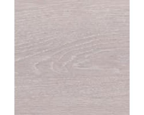 Виниловая плитка Nox1711 Дуб Лир