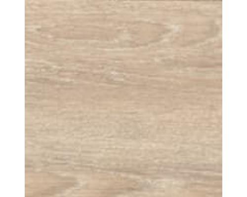 Виниловая плитка Nox1712 Дуб Рошфор