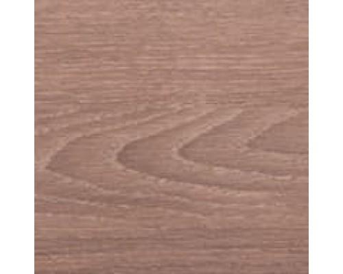 Виниловая плитка Nox1714 Дуб Арагон