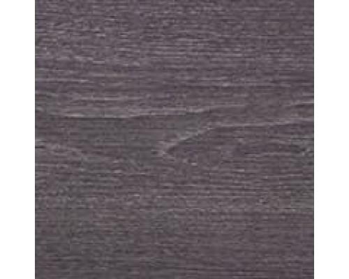 Виниловый ламинат NoxECO click 1615 Дуб Истрия