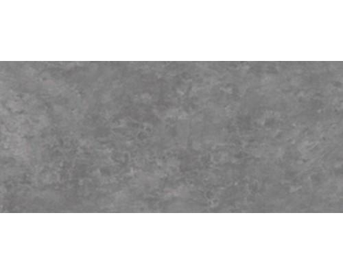 Виниловая плитка ONEFLOR EUROPE ECO30 030-001 Loft Grey
