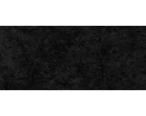 Виниловая плитка ONEFLOR EUROPE ECO30 030-002 Loft Black