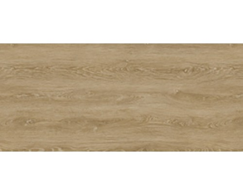 Виниловая плитка ONEFLOR EUROPE ECO30 030-006 Classic Oak Light Brown