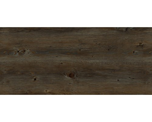 Виниловая плитка ONEFLOR EUROPE ECO30 030-008 Rustic Oak Natural Dark
