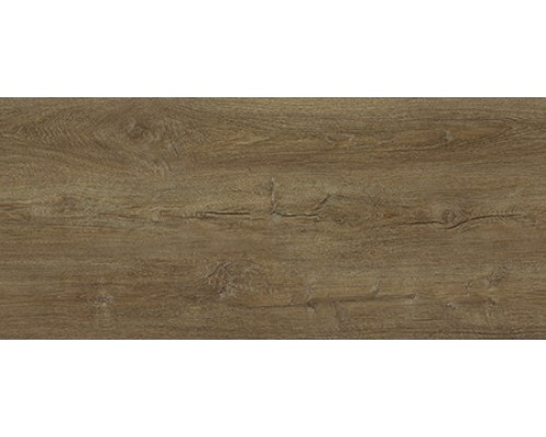 Виниловая плитка ONEFLOR EUROPE ECO30 030-046 Vintage Oak Natural