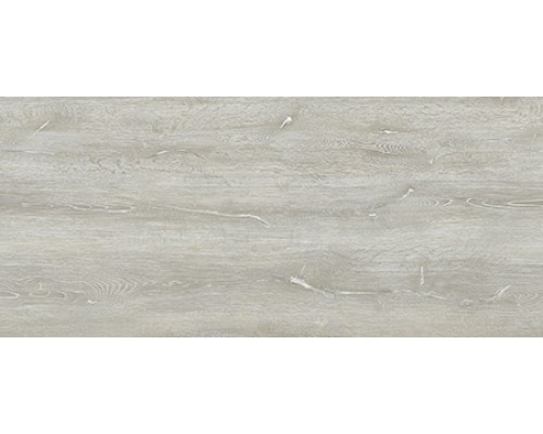 Виниловая плитка ONEFLOR EUROPE ECO30 030-049 Scarlet Oak Grey