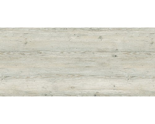 Виниловая плитка ONEFLOR EUROPE ECO55 055-003 Rustic Oak White