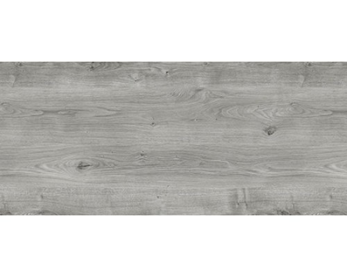 Виниловая плитка ONEFLOR EUROPE ECO55 055-004 Forest Oak Light Grey