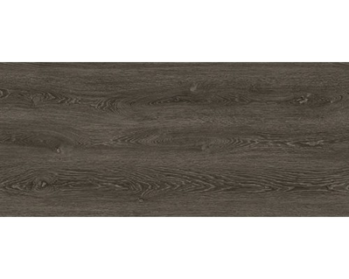 Виниловая плитка ONEFLOR EUROPE ECO55 055-005 Classic Oak Dark Brown