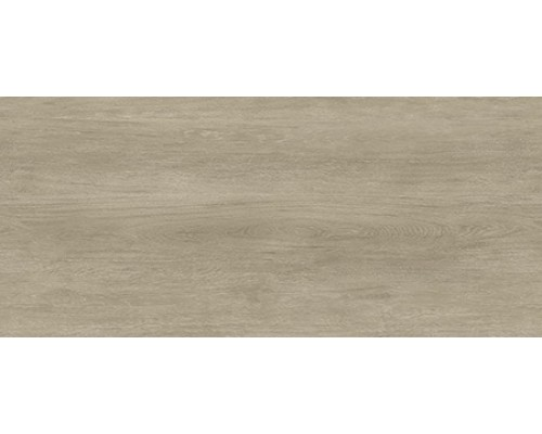 Виниловая плитка ONEFLOR EUROPE ECO55 055-009 Mountain Oak Greige