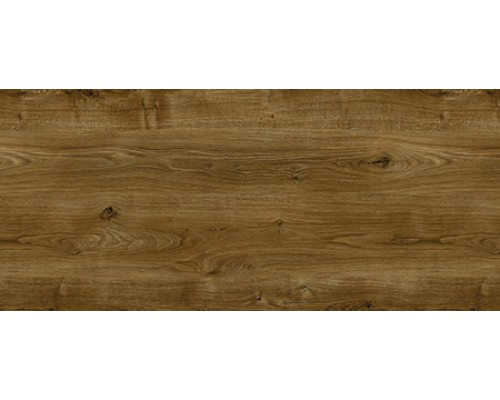Виниловая плитка ONEFLOR EUROPE ECO55 055-012 forest Oak Natural