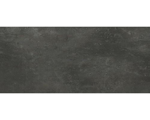 Виниловая плитка ONEFLOR EUROPE ECO55 055-038 Cement Dark grey