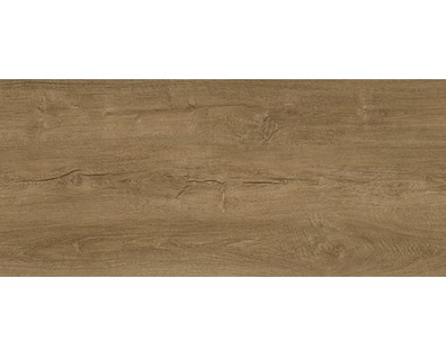 Виниловая плитка ONEFLOR EUROPE ECO55 055-040 Vintage Oak Light Natural