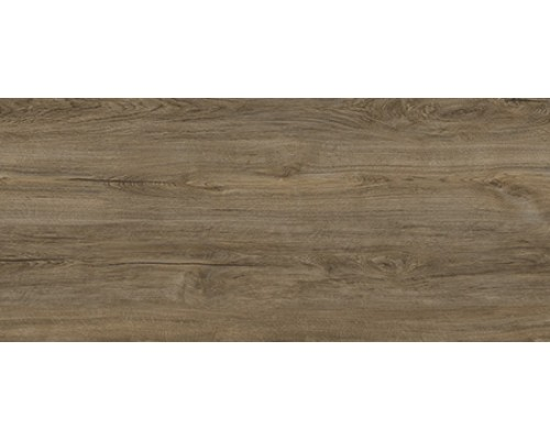 Виниловая плитка ONEFLOR EUROPE ECO55 055-044 Antique oak Dark Natural