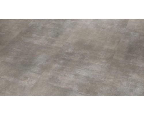 Виниловая плитка Parador Basic 2.0 Tile 1730651 Mineral grey