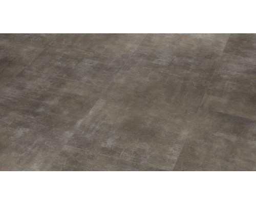 Виниловая плитка Parador Basic 2.0 Tile 1730652 Mineral black