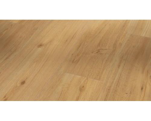 Виниловая плитка Parador Basic 2.0 1730779 Oak natural