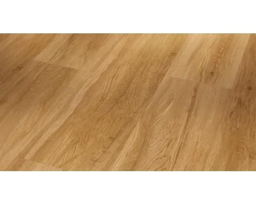 Виниловая плитка Parador Basic 2.0 1730791 Oak Sierra natural