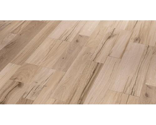 Виниловая плитка Parador Basic 2.0 1730794 Oak Variant sanded