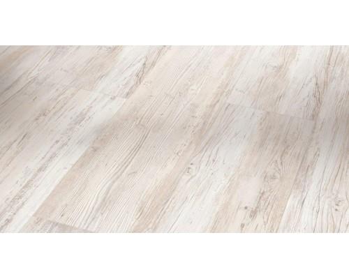 Виниловая плитка Parador Basic 2.0 1730795 Pine scandinavian white