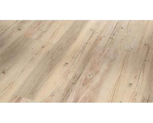 Виниловая плитка Parador Basic 2.0 1730797 Pine white oiled