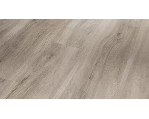 Виниловая плитка Parador Basic 2.0 1730798 Oak pastel-grey