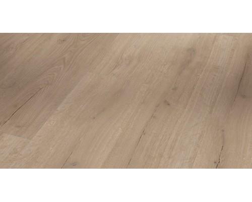 Виниловая плитка Parador Basic 2.0 1730800 Oak Infinity grey