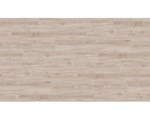 Виниловый ламинат Salag SPC Wood ya0001 Oak Scandinavian