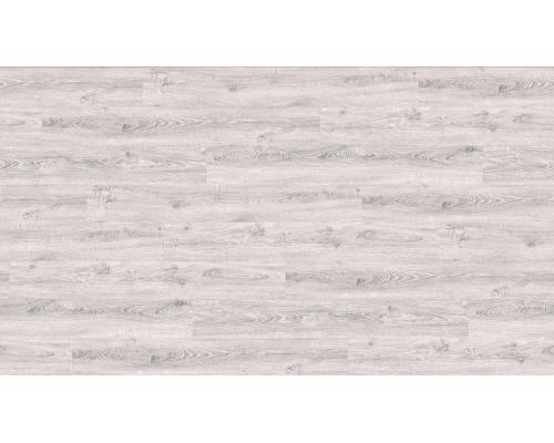 Виниловый ламинат Salag SPC Wood ya0002 Oak Arctic Day