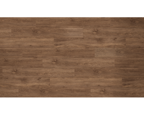 Виниловый ламинат Salag SPC Wood ya0003 Oak Sandstone