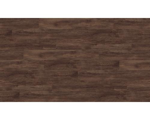 Виниловый ламинат Salag SPC Wood ya0004 Oak Rustic