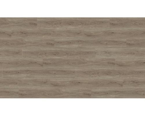 Виниловый ламинат Salag SPC Wood ya0005 Oak Norwegian Cliffs
