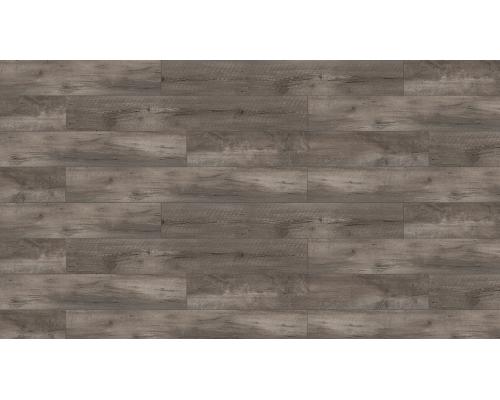 Виниловый ламинат Salag SPC Wood ya0006 Oak Negro
