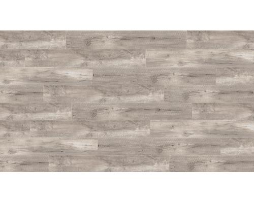 Виниловый ламинат Salag SPC Wood ya0007 Deep Taiga Pine