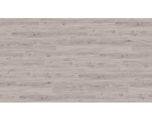 Виниловый ламинат Salag SPC Wood ya0008 Oak Swedish