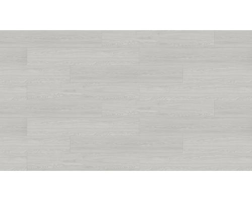 Виниловый ламинат Salag SPC Wood ya0009 Oak Winter