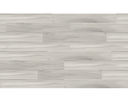 Виниловый ламинат Salag SPC Wood ya0010 Oak Mountain