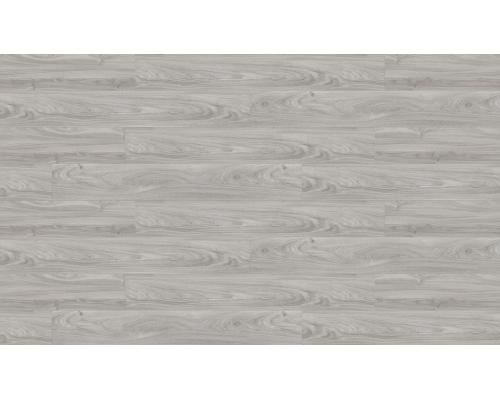 Виниловый ламинат Salag SPC Wood ya0011 Oak Canadian